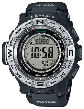 CASIO PRW-3500-1E