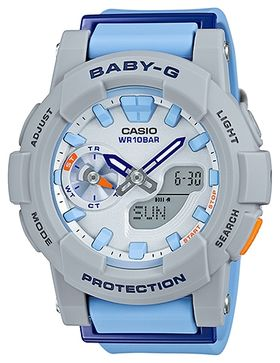 CASIO BGA-185-2A
