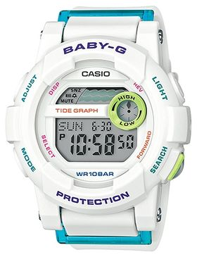 CASIO BGD-180FB-7E