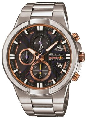 CASIO EFR-544RB-1A