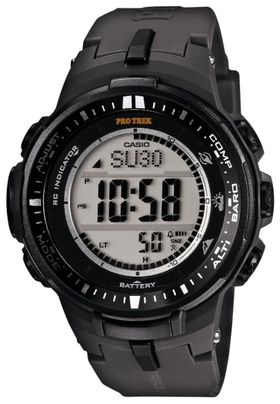 CASIO PRW-3000-1E