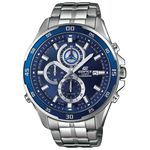 Часы CASIO Edifice EFR-547D-2A