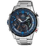 Часы CASIO Edifice ERA-300DB-1A2