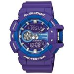 Часы CASIO G-Shock GA-400A-6A