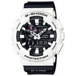 Часы CASIO G-Shock GAX-100B-7A