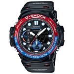 Часы CASIO G-Shock GN-1000-1A, серия Gulfmaster