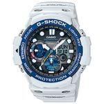 Часы CASIO G-Shock GN-1000C-8A, серия Gulfmaster