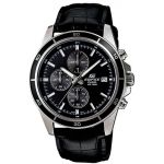 Часы Casio Edifice EFR-526L-1A