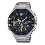 Умные часы CASIO Edifice ECB-10DB-1A