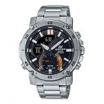 Умные часы CASIO Edifice ECB-20D-1A