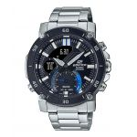 Умные часы CASIO Edifice ECB-20DB-1A