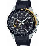 Часы CASIO Edifice EFR-566PB-1A