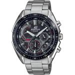 Часы CASIO Edifice EFR-570DB-1A