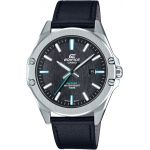 Часы CASIO Edifice EFR-S107L-1A