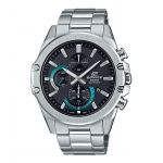 Часы CASIO Edifice EFR-S567D-1A