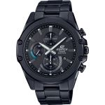 Часы CASIO Edifice EFR-S567DC-1A