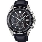 Часы CASIO Edifice EFS-S510L-1A