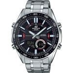 Часы CASIO Edifice EFV-C100D-1A