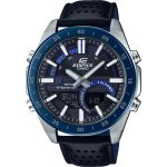 Часы CASIO Edifice ERA-120BL-2A