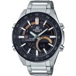 Часы CASIO Edifice ERA-120DB-1B
