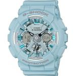 Часы CASIO G-Shock GMA-S120DP-2A