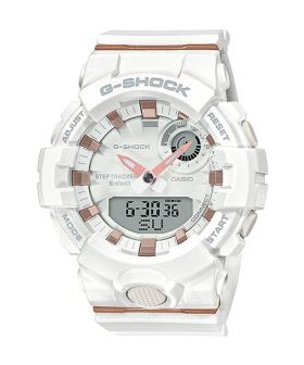 CASIO GMA-B800-7A