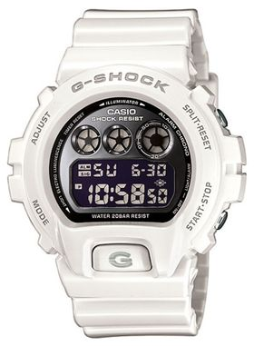 CASIO DW-6900NB-7E