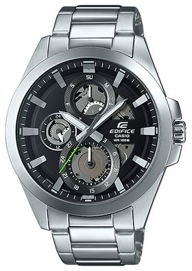Часы CASIO Edifice ESK-300D-1A